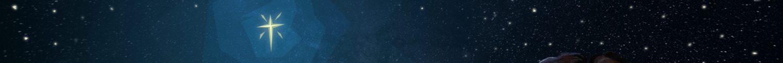 cropped-nativity-banner.jpg